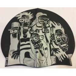 Gorro SXW Monstruos