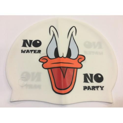 Gorro SXW NO water NO party