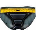 Bañador Chico WP Batman