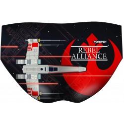 Bañador Chico WP Rebel Alliance
