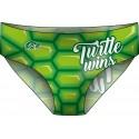 Bañador Chico WP Turtle