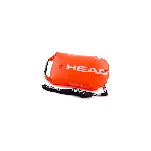 Boya HEAD