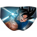 Bañador Chico WP Dragon Ball