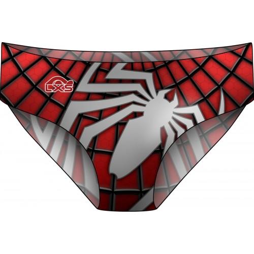 Bañador Chico WP Spiderman