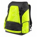 Mochilas Tyr Alliance 45l backpack