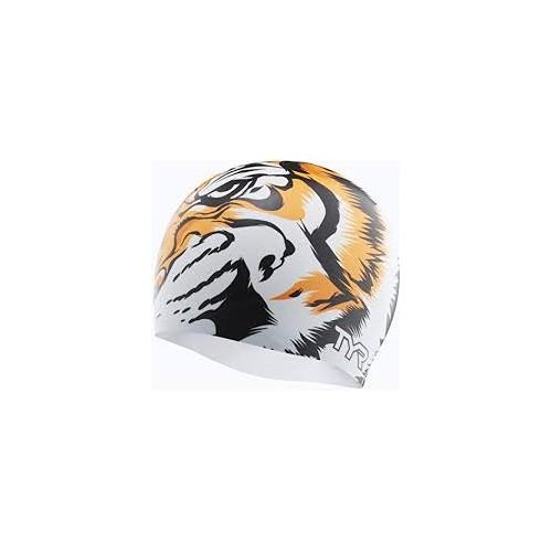 Gorro TYR Tiger