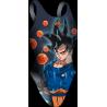 Bañador Chica TA Dragon Ball