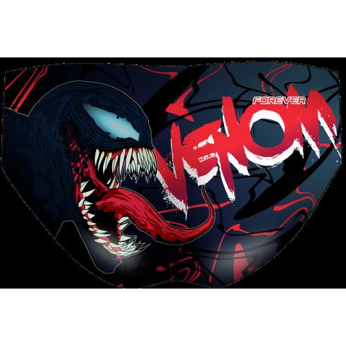 Bañador Chico WP Venom