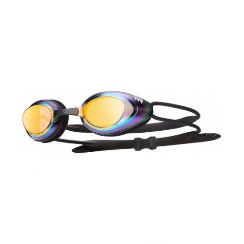 Gafas TYR BLACKHAWK RACING MIRROR