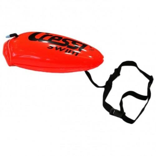 Boya Cressi Swim 12 L