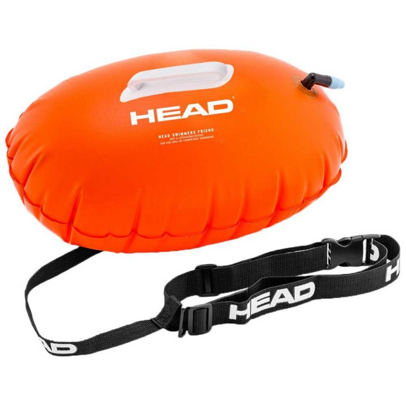 Head Safety Boya Xlite