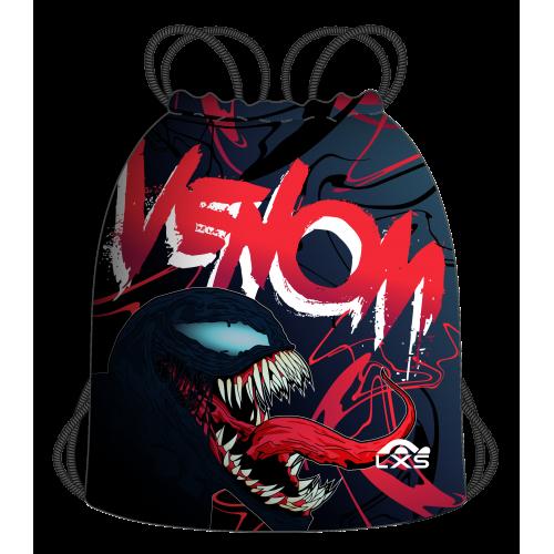 Red Material Venom