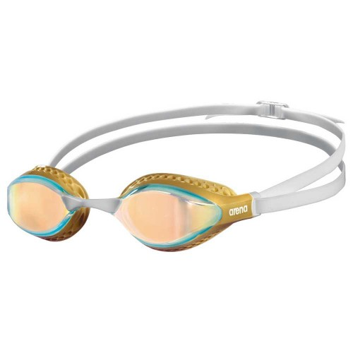 Goggles Airspeed Mirror