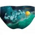 Bañador WP Neptu