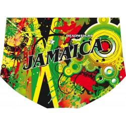 Bañador Resistencia Jamaica