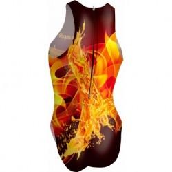 Bañador WP Fire  2015
