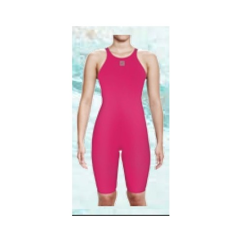 Mono Rocket Science Light II Kneeskin Pink