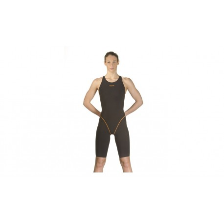 Mono Head Liquid Power Kneeskin FINA