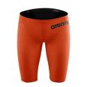 Mallas Carbon Pro Mark2  Naranja