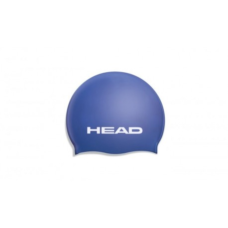 Gorro Head Moulded
