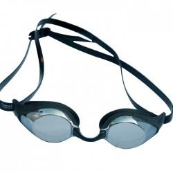 Gafas SXW Be Brave Mirror