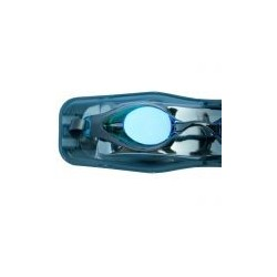 Gafas SXW Be Brave Mirror