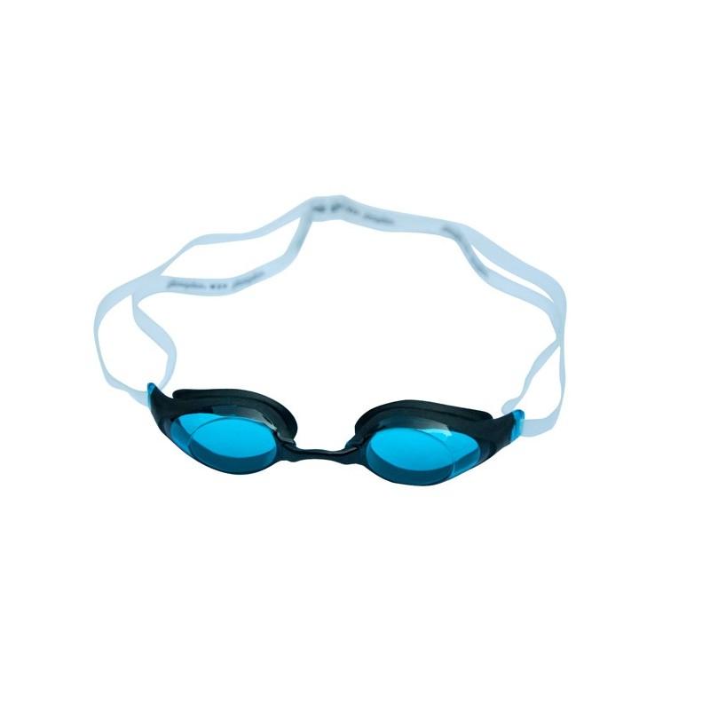 Gafas SXW Be Brave
