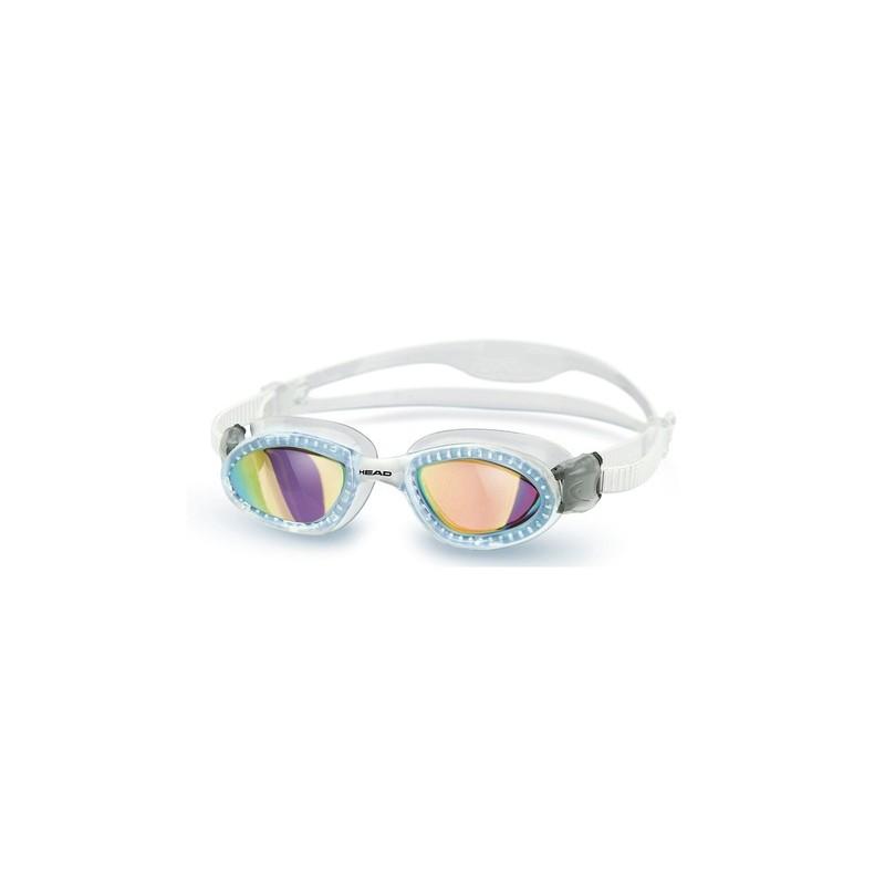 Gafas Head Superflex Mirror