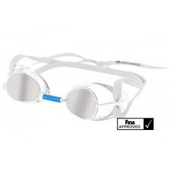 Gafas Suecas Jewel Clear Espejo