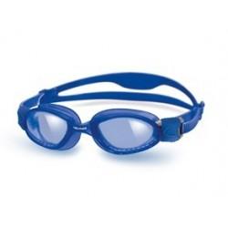 Gafas  Head Superflex Small MID