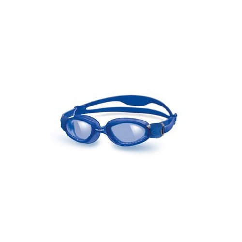 Gafas  Head Superflex Small MID