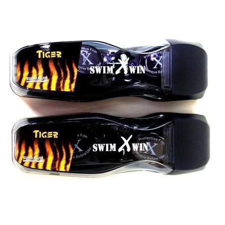 Gafas Swimxwin Tiger
