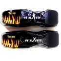 Gafas Swimxwin Tiger
