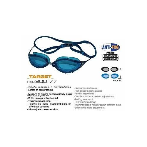 Gafas Mosconi Target