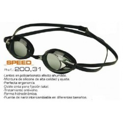 Gafas Mosconi Speed