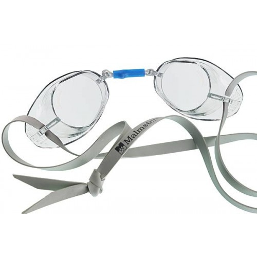Gafas Suecas Swedish Malmsten Clear