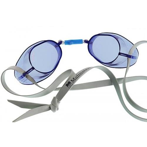 Gafas Suecas Swedish Malmsten Azules