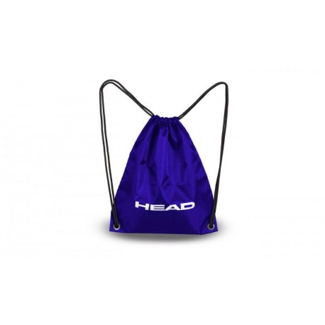 Red Head Slig Bag